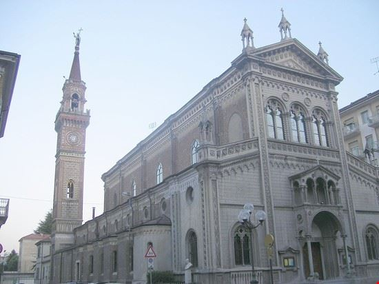 88946 cuneo chiesa sacro cuore cuneo