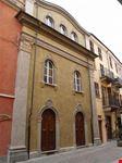 sinagoga cuneo