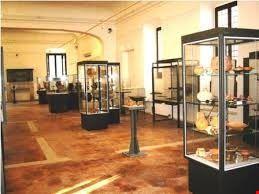 museo_arte_sacra