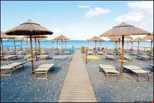 coral_beach