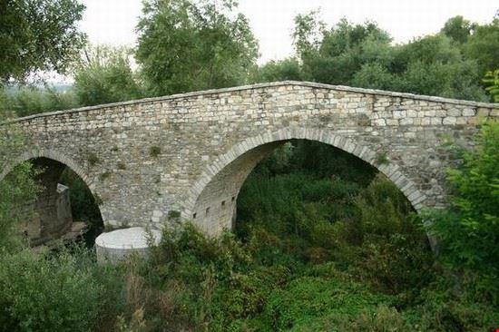 ponte san vito potenzo