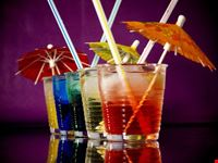 potenza cocktails