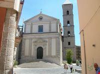 cattedrale potenza