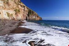 spiaggia_vallemuria