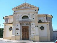 chiesa san rocco potenza 1