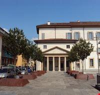 palazzo_pirola