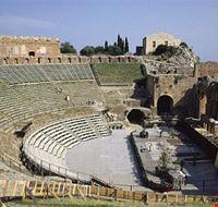 89017 teatro antico di taormina taormina