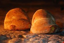 pane di altamuraù
