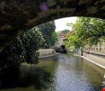 8903_prague_ponte_sul_fiume_moldava