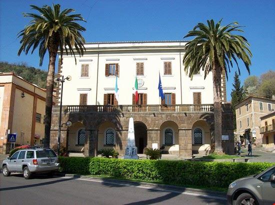 Matrimonio Trevignano Romano : Museo civico a trevignano romano