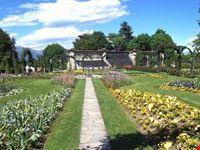 stresa villa pallavicino de stresa giardini