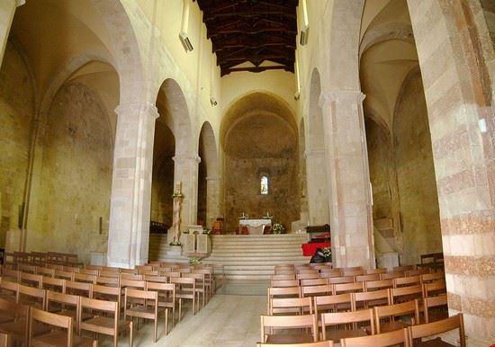 89097 termoli duomo cattedrale termoli 2