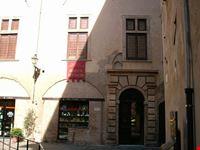 museo diocesano albenga