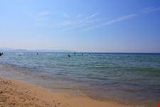 la spiaggia di torre mozza