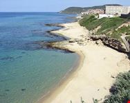 spiaggia_lubagnu
