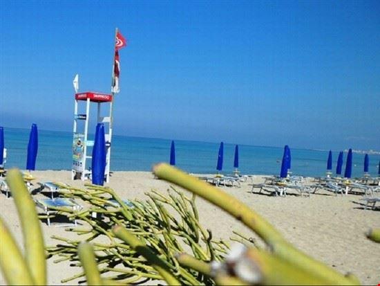 marsala beachsibilianamarsala