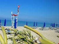 beachsibilianamarsala