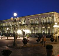palazzo municipale acireale
