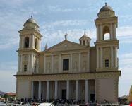 basilica san maurizio imperia 1