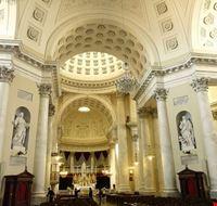 89215 imperia basilica san maurizio imperia 2