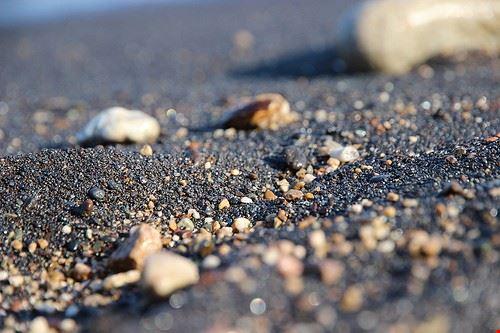 89244  spiaggia topinetti
