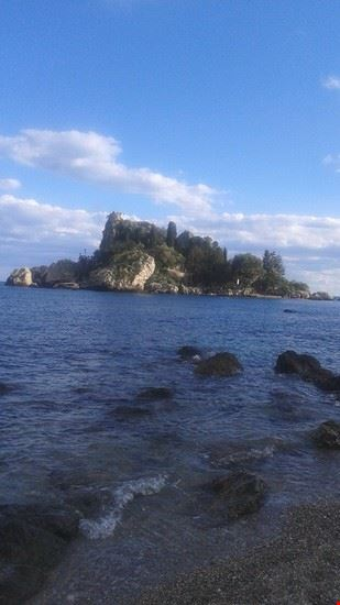 Bellezze di Sicilia