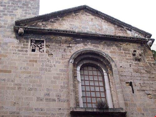 cattedrale di san cataldo