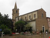 cattedrale cervia