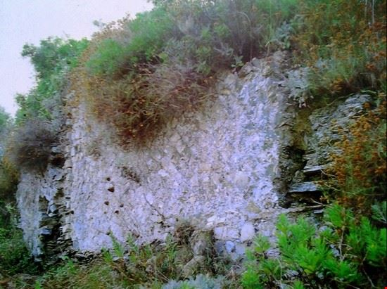 89340 rio marina villa romana capo castello