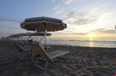 peperittima beach club milano marittima