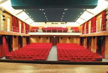teatro osservanza imola