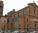 cattedrale san cassiano imola
