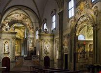 chiesa di san michele imola