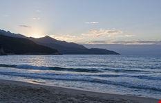 spiaggia la biodola