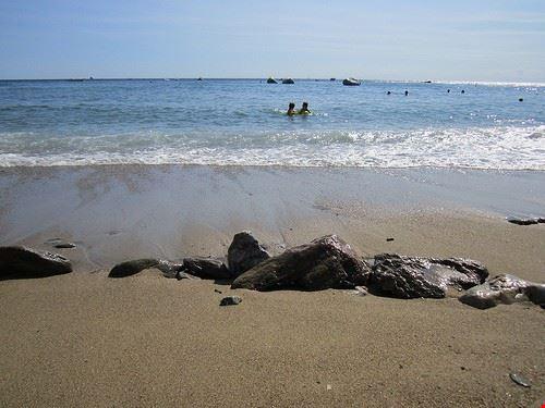 89466  spiaggia di margidore
