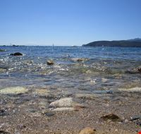 spiaggia madonna delle grazie