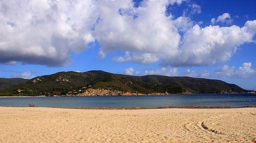 89476  spiaggia di barabarca