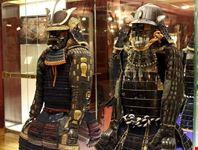 museo di arte orientale