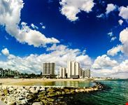 portoverde beach misano adriatico