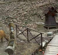89537 bagno di romagna sentiero degli gnomi bagno di romagna