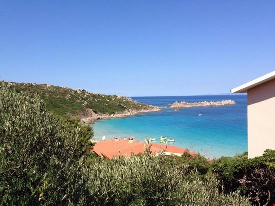 89544_olbia_spiaggia_rena_bianca_olbia