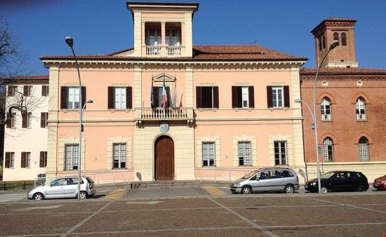 89563 san lazzaro di savena san lazzaro di savena municipio piazza bracci