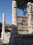 tivoli tempio di sibilla tivoli