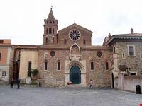 tivoli chiesa santa maria maggiore tivoli