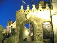 Porta di Accesso ad Agropoli