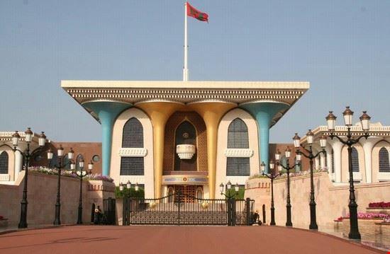 alalam palace