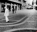 89781__in_giro_per_la_citta