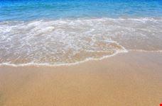 mikonos il litorale