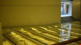museo d arte di chianciano
