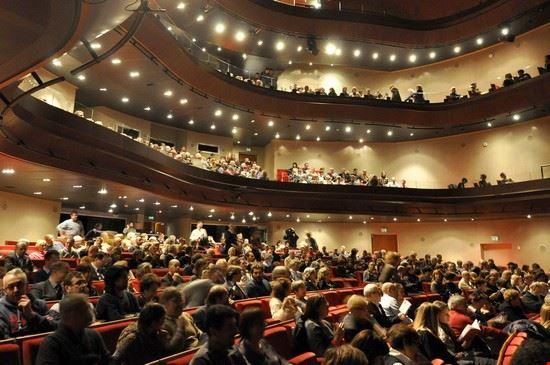 89823 pordenone teatro verdi pordenone